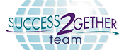 success2gether team